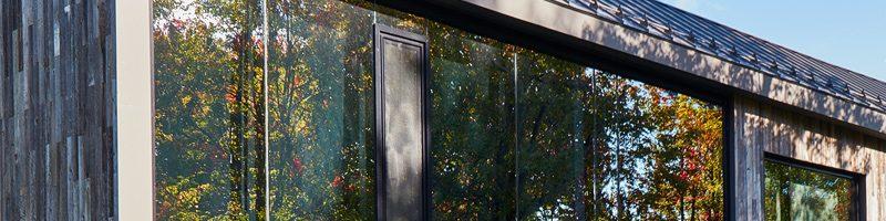 Expertise | HUT Architecture - Montréal | hutarchitecture.ca