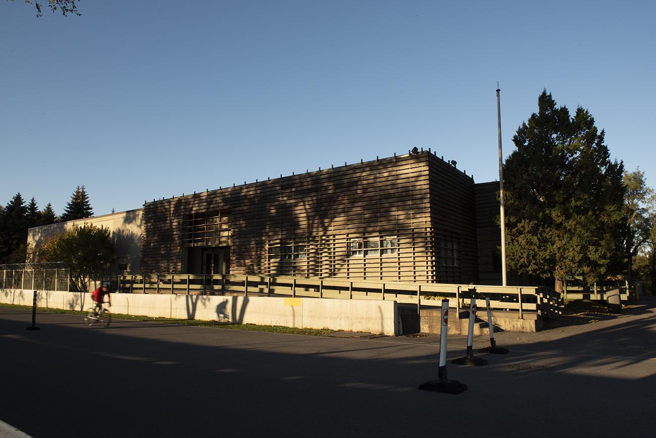 HUT_Pavillon Tunisie_132