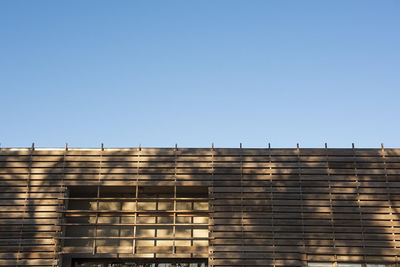 HUT_Pavillon Tunisie_155
