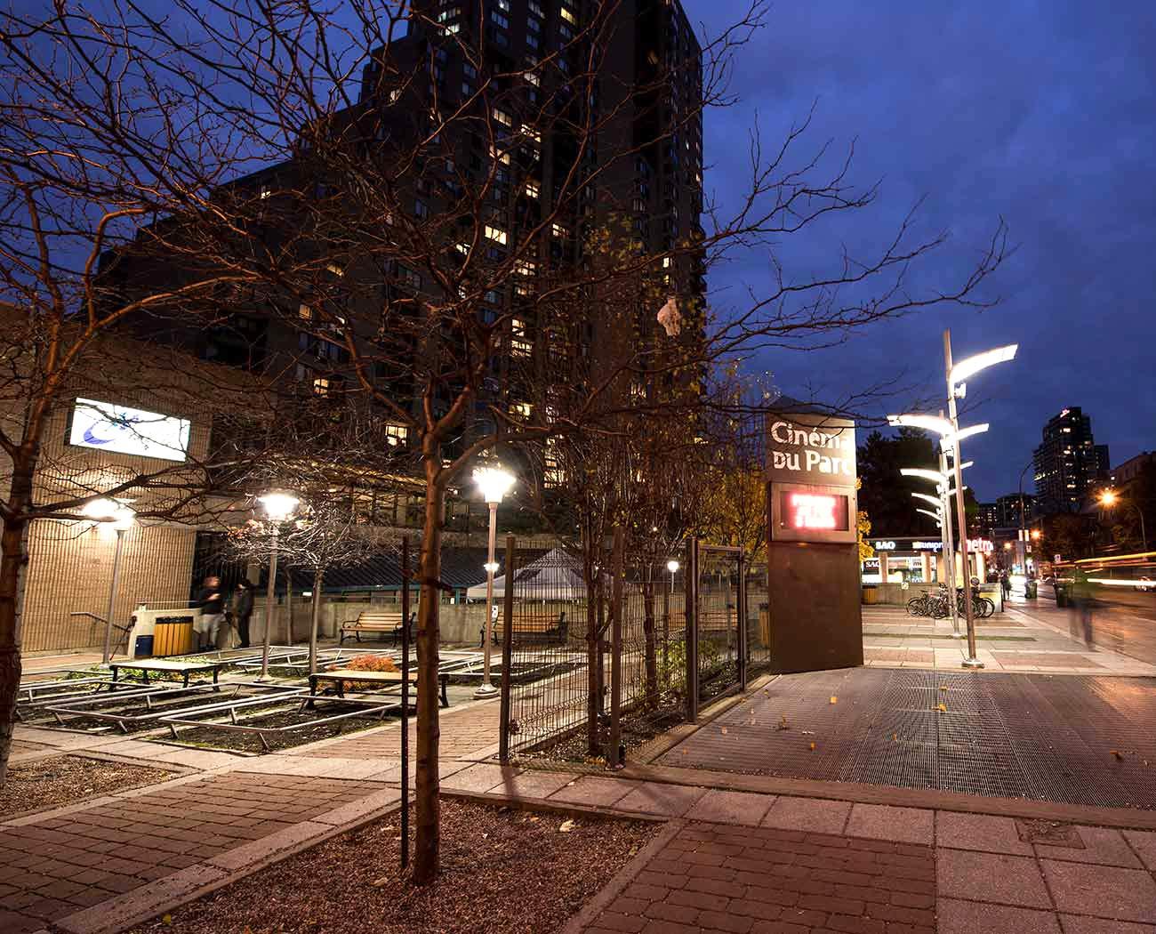 Place_Parc_3