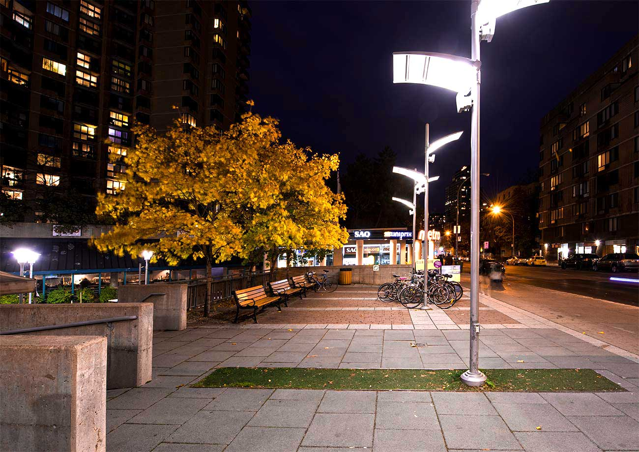 Place_Parc_4