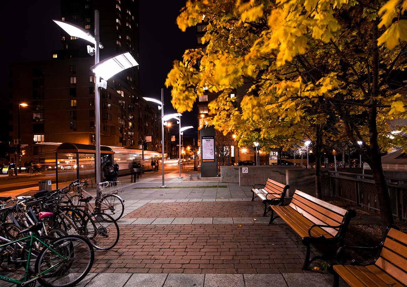Place_Parc_5